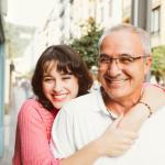 HIPERCOLESTEROLEMIA – JORNADA A FAMILIARES PARA EVITAR INFARTOS