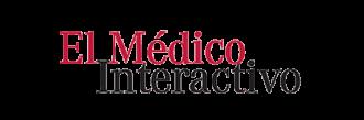 logo-el-medico-interactivo