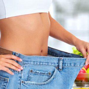 Test genético nutricional para perder peso