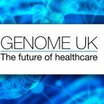 Genome UK_the future of healthcare