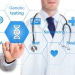 Covid y Medicina Personalizada_Nuevos retos de la Evaluación de Tecnologías Sanitarias