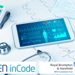 GENinCode Announces Major UK Collaboration With Royal Brompton and Harefield Hospitals
