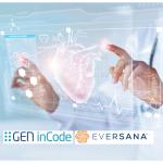 GENinCode Announces Major US Commercialisation Partnership With EVERSANA